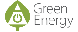 ABgreenenergy_logo.png